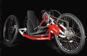 rollstuhl design bildergebnis für rollstuhl bike wheelchair design