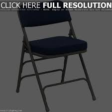 Cushioned Chairs Folding Chairs With Cushion Seats Cushions Decoration
