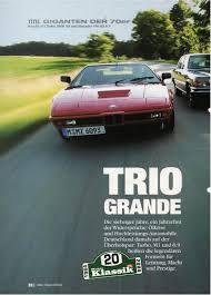 porsche 930 turbo 1976 porsche 930 porsche cars history