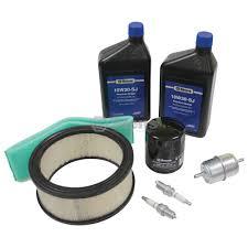 120 345 oil filter stens