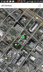 find my iphone from android find iphone android devices xfi locator pro android apps on