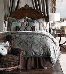 Luxury Bedding by Cozy Luxury Bedding Collections Luxury Bedding Collections In