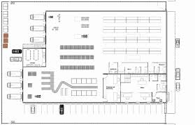 floor planner free 50 new easy floor plan maker house plans design 2018 house