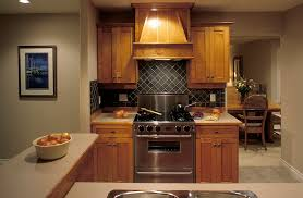 Cost Of New Kitchen Cabinets Installed | average cost for kitchen cabinets installed fanti blog