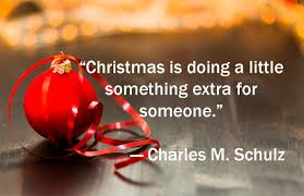 quotes for christmas decorations christmas quotes