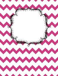 math binder cover templates u2013 images free download