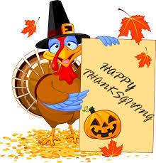 trending thanksgiving emoji turkey emoji emoticons smileys