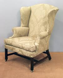 Wingback Armchair Uk Endearing Wing Armchairs With Leather Wingback Chairs South Africa