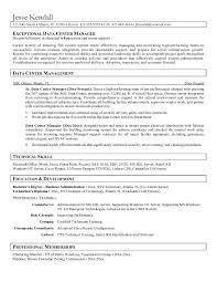 administration resume data management resume sample cna duties in nursing home