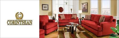 Used Office Furniture Fayetteville Nc by Corinthian At Bullard Furniture Fayetteville Nc At Bullard
