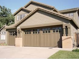 Overhead Garage Doors Calgary Pantego Garage Doors Pantego Overhead Doors Pantego Nc Garage Ideas