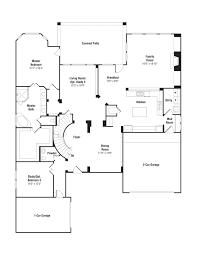 taylor creek house plan 2 house plans