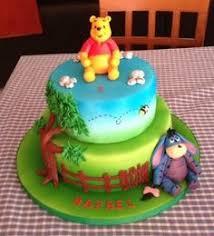 winnie the pooh cakes winnie the pooh cake search sofia s smash cake