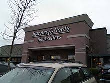 Barnes And Noble Marketplace Barnes U0026 Noble Wikipedia