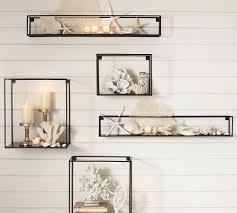 display shelves for collectibles home design ideas
