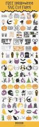 free hallowen free halloween svg cutting files free halloween svg files