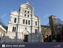 saint zachary church in venice uk popstar elton john and his