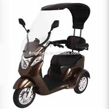 philippine tricycle png tricycle philippines for sale tricycle philippines for sale