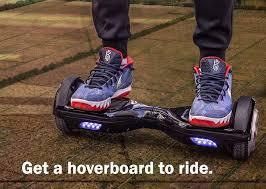 swagway black friday target best hoverboard swagtron hoverboard swagtron t1 t3 10 coupon