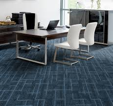 floor carpet for office carpet vidalondon