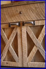 barn door style kitchen cabinets barn door style kitchen cabinets cabinet ideas for you