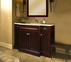 Bathroom Vanity With Top Combo Breathtaking 42 Inch Vanity Bathroom Vanities Top Ikea Without