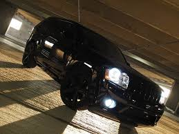 srt8 jeep headlights srt8 jeep all it needs is some pink headlights things i