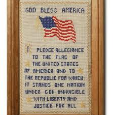 the pledge of allegiance is un american salon com