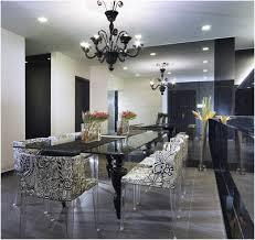 modern dining rooms 30 modern dining rooms design ideas