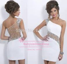 Barn Dresses Prom Dresses Dress Barn U2013 Woman Dress Magazine