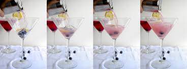 blueberry martini recipe thirsty thursday blueberry lemonade martini the pike place kitchen