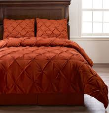 bedrooms alluring teal and orange decor orange paint colors