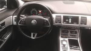 jeep jaguar jaguar xf 3 0v6 diesel premium luxury importcar cz