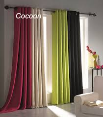 Blackout Window Treatments Three Practical Ways To Storing Your Drapes And Curtains Evideco