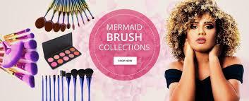 my make up brush set u2013 my make up brush set us
