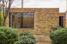 london brick house built atop an old prison is a hidden jewel curbed