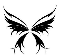 small butterfly tattoo design for women photos pictures and