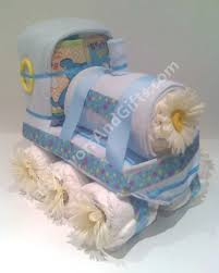 baby shower gift ideas using diapers u2013 diabetesmang info