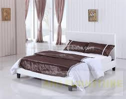 stainless steel bed frame susan decoration