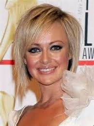 haircuts for 40 year old women for 2015 87 best hairstyles images on pinterest make up looks plaits and