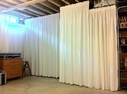 awesome cover walls with curtains inspiration with curtain wall