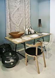 astonishing contemporary swedish bar stools and counter stools