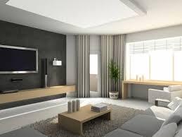 décoration intérieure salon beautiful idees decoration interieure photos design trends 2017