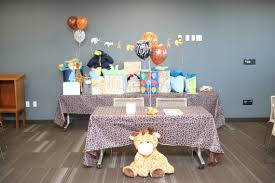 safari baby shower archives for the love of glitter