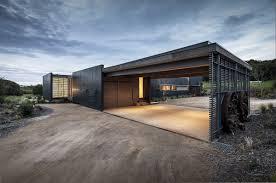 Carport Porte Cochere Interior Design Ideas Modern Architecture House Designs Magazine
