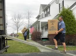 Hiring Movers How To Choose A Moving Company U2013 Tips For Hiring Movers