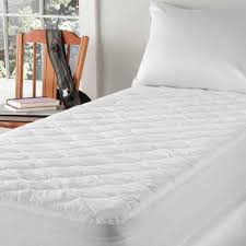 Home Design Waterproof Queen Mattress Pad by Jcpenney Home Select Mattress Pad Gallery Of Latex Foam Mattress