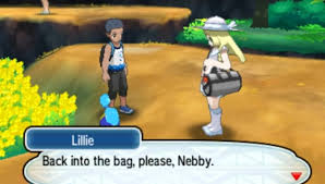 Meme Bag - pokemon sun and moon s best meme belongs to nebby dorkly post