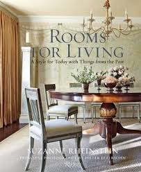 home interior books 81 best coffee table books images on coffee table
