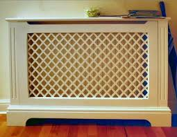 Radiator Cabinets Dublin 21 Best Baby Baby Proof Images On Pinterest Radiator Cover